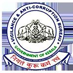 VACB Logo
